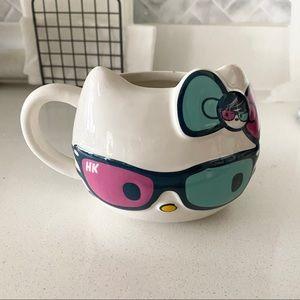 ⚡️FLASH SALE🎀 Hello Kitty Mug 20oz